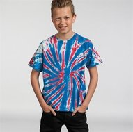 Unisex-kinder-T-shirt-TD02B-Union-Jack