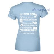 Moeder-dames-shirt-div.kleuren-ptd009