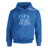 Opa-the-legend-OH0001