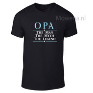 Opa-the-legend-div-kleuren-OT001