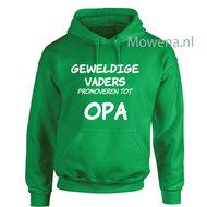Opa-hoodie-diverse-kleuren-OH0003