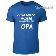 Opa-t-shirt-div-kleuren-OT003