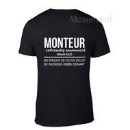 unisex-t-shirt-div.-kleuren-m004