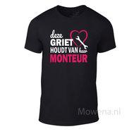 unisex-t-shirt-div.-kleuren-M001