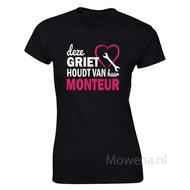 Dames-shirt-div.-kleuren-m001