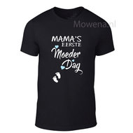 moederdag
