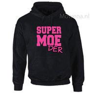 Hoodie-supermoeder-div.kleuren-PH0065