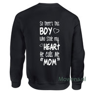 Sweater-boy-who-stole-my-heart-ak-div.kleuren-S0066