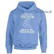 Kies-je-eigen-ras-hoodie-div.kleuren-PH0064