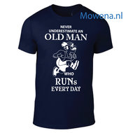 Never-underestimate-an-old-man-who-runs-every-day-div-kleuren-tu061