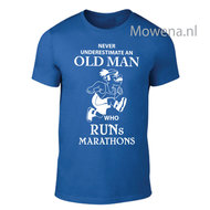 Never-underestimate-an-old-man-who-runs-marathons-div-kleuren-tu062