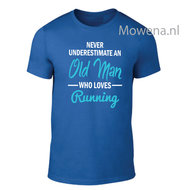 Never-underestimate-an-old-man-who-loves-running-div-kleuren-tu063