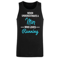 Never-underestimate-a-man-who-loves-running-div-kleuren-tu063