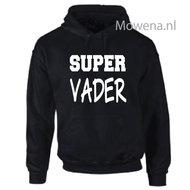 Supervader-hoodie-div.kleuren-H0065