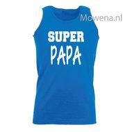 Hemd-super-papa-div-kleuren-tu071