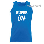 Hemd-super-opa-div-kleuren-tu072