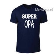 Super-opa-div-kleuren-tu072