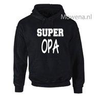 Superopa-hoodie-div.kleuren-H0072