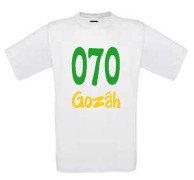 maat-98-104-Wit-groen-geel