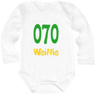 Maat-74-80-groen-geel