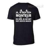 unisex-t-shirt-div.-kleuren-M006-ak