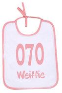 weiffie-roze