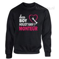 Sweater-div.kleuren-LGBT-001