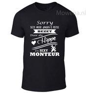 unisex-t-shirt-div.-kleuren-LGBT002