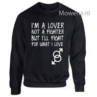 Sweater-div.kleuren-LGBT-008