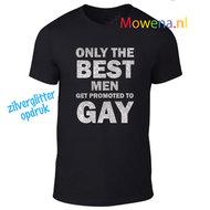 Div.kleuren-glitter-opdruk-unisex-vk-LGBT012