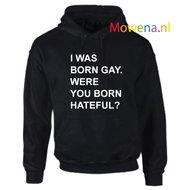 Hoodie-div.kleuren-LGBT014-vk