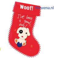 Kerstsok-voor-de-hond