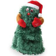 Dansende-zingende-kerstboom