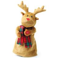 Dansende-zingende-Rudolph-het-Rendier