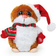 Bewegende-hamster-(Its-your-birthday)