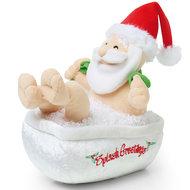 Bewegende-zingende-Kerstman-in-bad