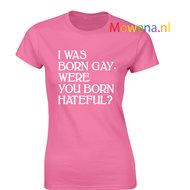 Dames-shirt-div.kleuren-LGBT014-vk