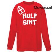 Hulp-sint-div.kleuren-st002