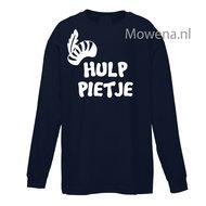 Hulp-Piet-div.kleuren-st003