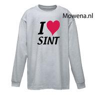 I-love-sint-div.kleuren-st007
