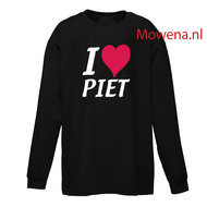 I-love-Piet-div.kleuren-st008