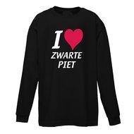 I-love-zwarte-Piet-div.kleuren-st009