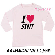 I-love-sint-div.-kleuren-st012