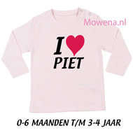 I-love-piet-div.-kleuren-st013