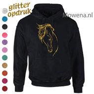 Hoodie-met-glitteropdruk-div.kleuren-P0055