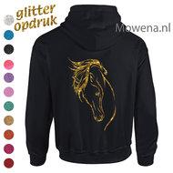 Vest-met-glitteropdruk-div.kleuren-P0055