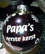 Papamamaopaoma-etc..-eerste-kerst