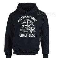 Chauffeuse-vrachtwagen-div.-kleuren-vk-vwh002