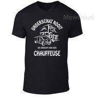 Chauffeuse-vrachtwagen-busje-div.-kleuren-vwt003