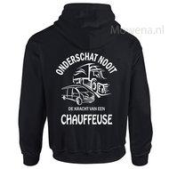 Vest-Chauffeuse-vrachtwagen-en-busje-div.-kleuren-vk-vwh003